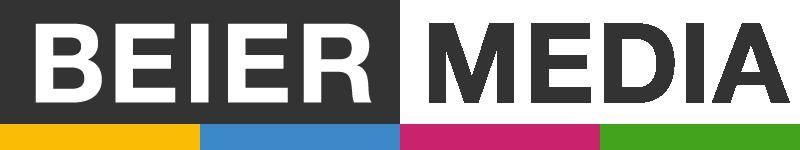 BeierMedia